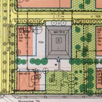 MO80 Planungsausschnitt